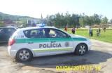 Deň detí 2010