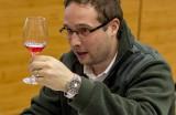 Degustácia vín Horné Orešany 2018