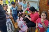 Oslava Medzinárodného dňa detí 2019