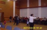 MDŽ 2011