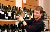 Ochutnávka vín Horné Orešany 2014