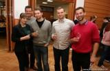 Ochutnávka vín Horné Orešany 2012
