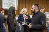 Orešanská koštofka 2019