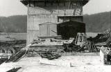 Výstavba veže