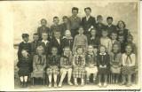 Stretnutie spolužiakov po 50. rokoch