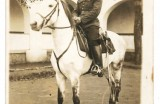 Viktor Kosák, Pardubice 1936