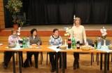 Výročná schôdza SČK