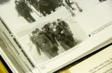 Výstava pri príležitosti pripomenutia si 75. výročia SNP
