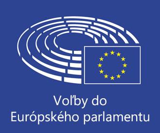 Voľby doEurópského parlamentu 2019
