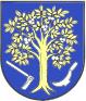 obec-horne-oresany
