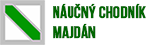 NCH Majdán
